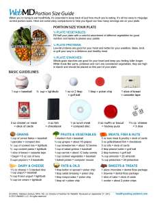portion-control-guide