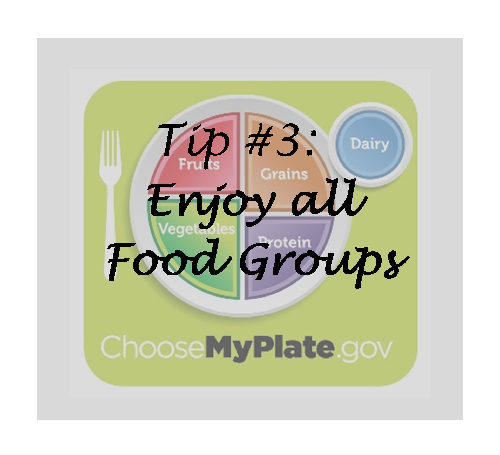 grains group food gallery choose myplate - HD1926×1754
